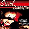 Alliance Social Distortion - White Light White Heat White Trash thumbnail