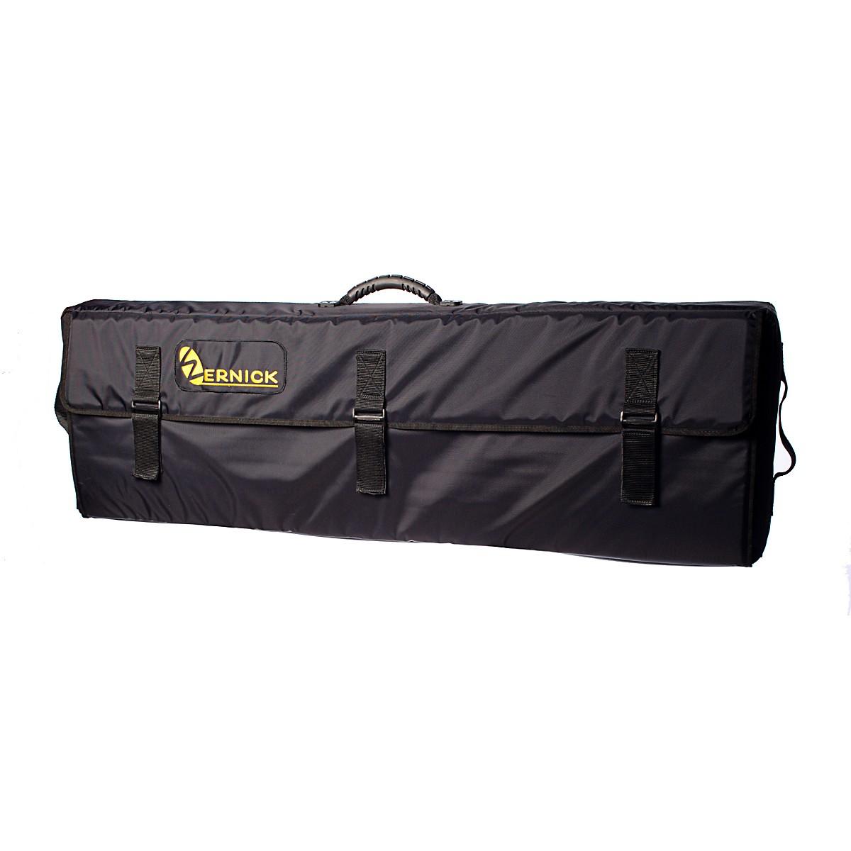 Wernick Soft Bag