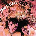 Alliance Soft Cell - The Art Of Falling Apart [LP/12 Combo] thumbnail