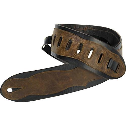 Onori Soft Glove Leather Strap