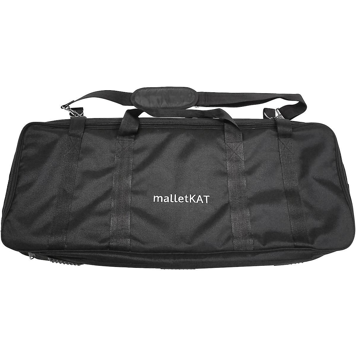 KAT Percussion Softcase for MalletKAT Express