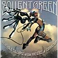 Alliance Soilent Green - Inevitable Collapse in the Presence of Conviction thumbnail