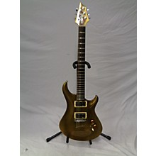 Warrior Soldier Solid Body Electric Guitar