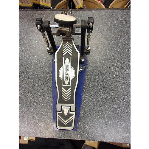 OffSet Sole Signle Single Bass Drum Pedal