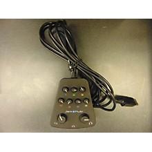 JamHub SoleMix Remote Headphone Amp