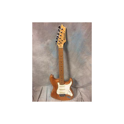 Johnson Solid Body Guitar Solid Body Electric Guitar