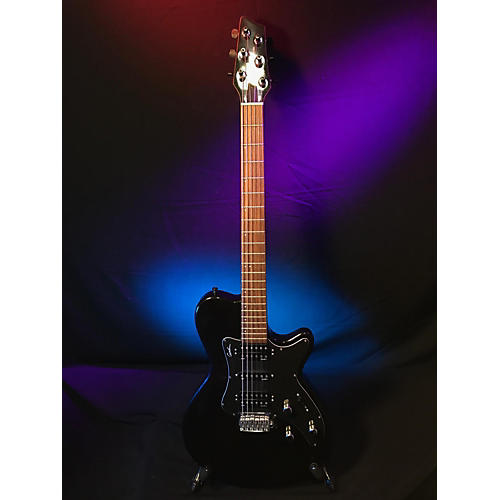 Godin Solidac Solid Body Electric Guitar