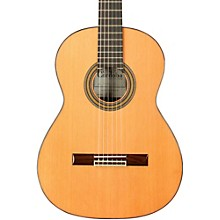 Solista CD/IN Acoustic Nylon String Classical Guitar Level 2 Regular 190839564375
