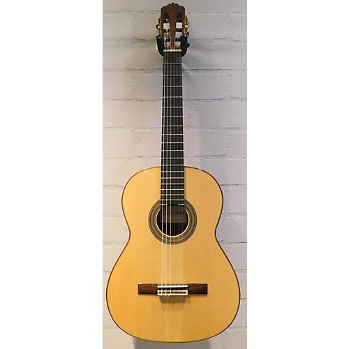 Cordoba Solista SP Classical Acoustic Guitar
