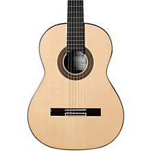 Solista SP Classical Guitar Level 2 Natural 194744027413