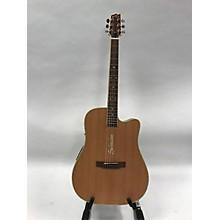 boulder creek 6 string acoustic guitars guitar center. Black Bedroom Furniture Sets. Home Design Ideas