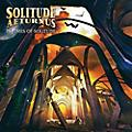 Alliance Solitude Aeturnus - In Times Of Solitude thumbnail