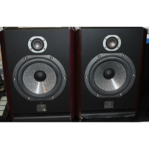 FOCAL Solo 6 BE Pair Powered Monitor