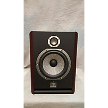 FOCAL Solo 6 Be Powered Monitor
