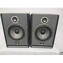 FOCAL Solo 6Be (Pair) Powered Monitor