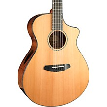 Breedlove Solo Concert 12 String Acoustic-Electric Guitar