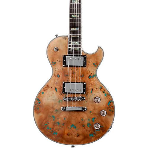 Schecter Guitar Research Solo-II Custom 6-String Electric Guitar