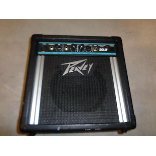 Peavey Solo Keyboard Amp