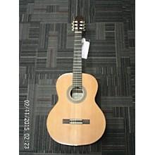 Kremona Soloist F65C Classical Acoustic Guitar