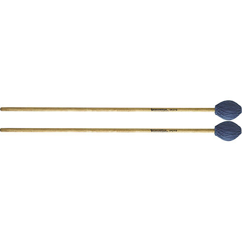 Innovative Percussion Soloist Series Mallets