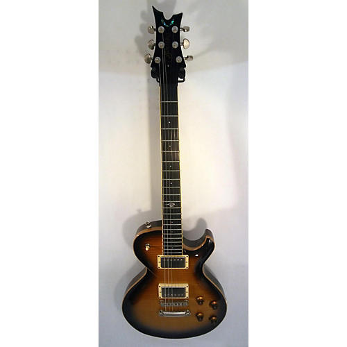 Dean Soltero SL Solid Body Electric Guitar