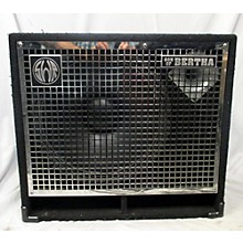 SWR Son Of Bertha Bass Cabinet