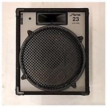 Barbetta Sona 32c Keyboard Amp
