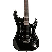 SonaMaster S2H Electric Guitar Metallic Black
