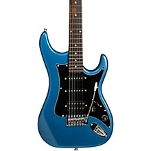 SonaMaster S2H Electric Guitar Metallic Blue