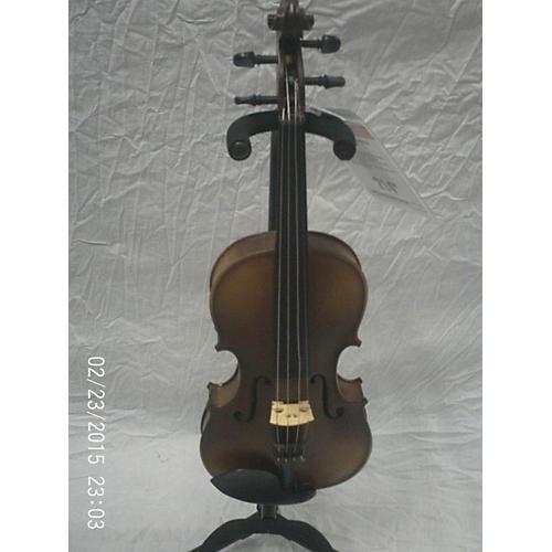 Bellafina Sonata Acoustic Violin