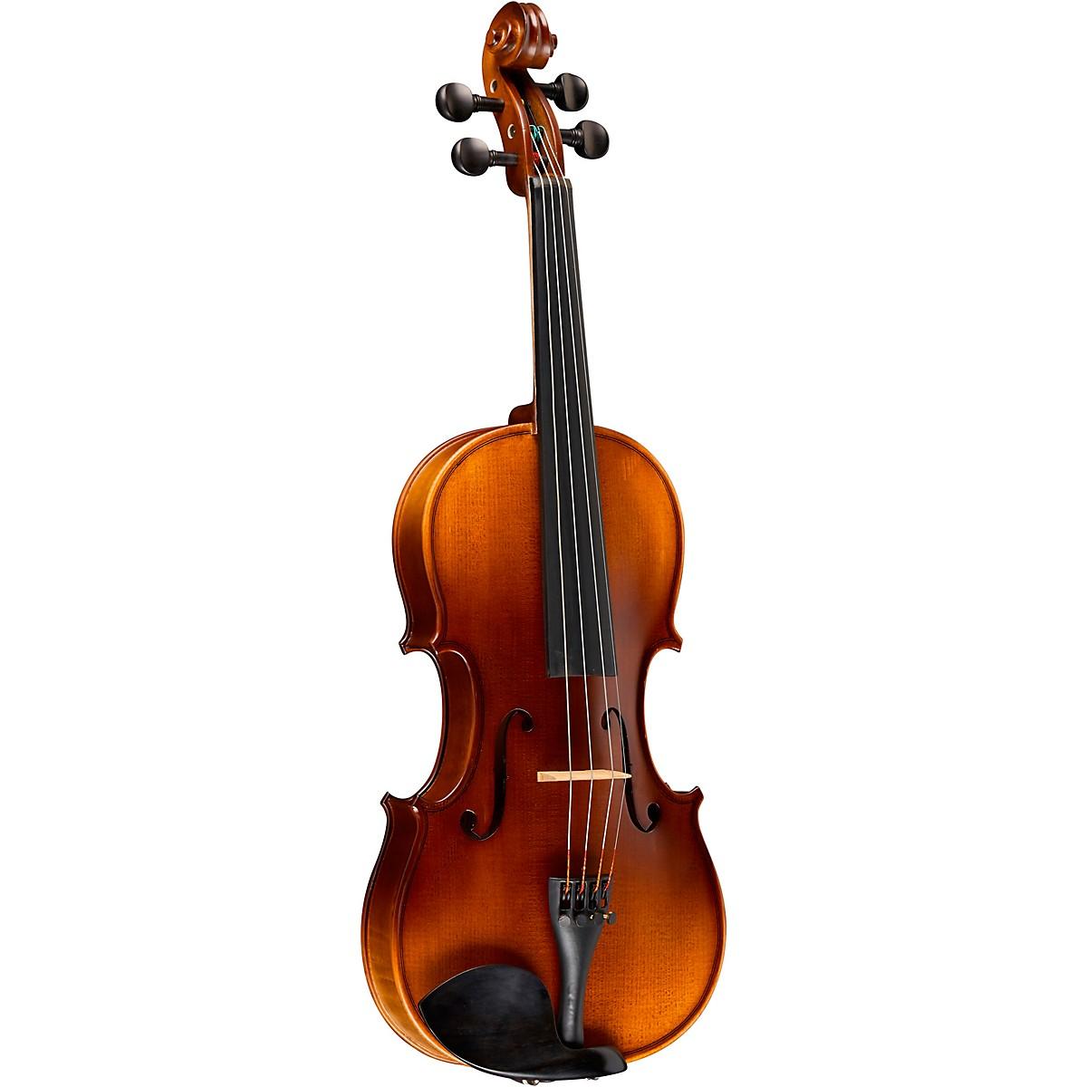 Bellafina Sonata Violin Outfit