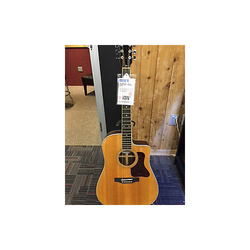 Gibson Song Maker Acoustic Electric Guitar