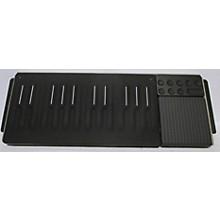 ROLI Songmaker MIDI Controller