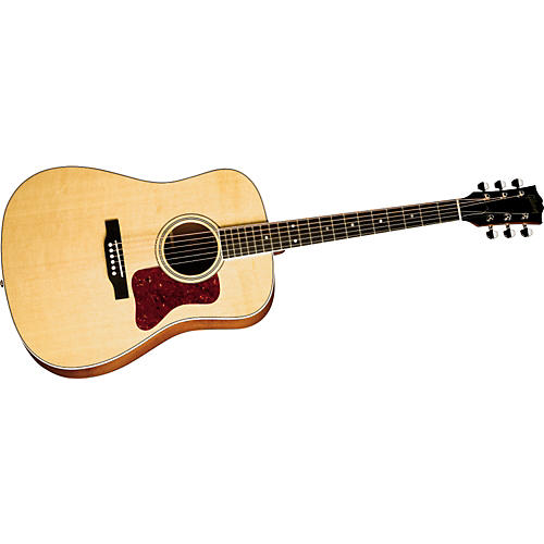 Gibson Songmaker Series DSM Dreadnought Acoustic Guitar