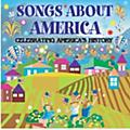 Kimbo Songs About America (CD/Guide) thumbnail
