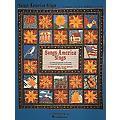 G. Schirmer Songs America Sings 121 Easy Arrangements for Piano, Vocal, Guitar Songbook thumbnail