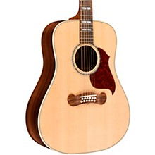 Songwriter 12-String Acoustic-Electric Guitar Antique Natural