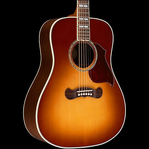 Gibson Songwriter Acoustic-Electric Guitar