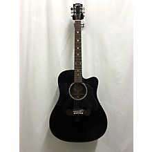 Gibson Songwriter Deluxe SPECIAL Acoustic Electric Guitar