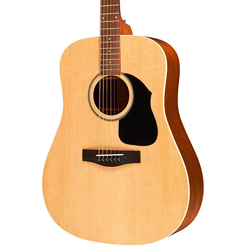 Voyage Air Songwriter VAD-04 Travel Acoustic Guitar