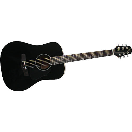Voyage Air Songwriter VAMD-04 Travel Acoustic Guitar