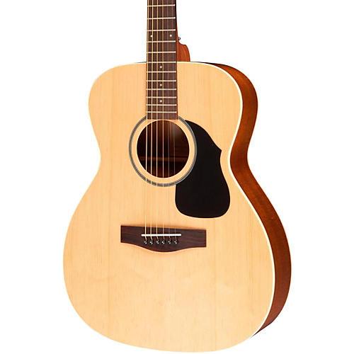 Voyage Air Songwriter VAOM-04 Travel Acoustic Guitar