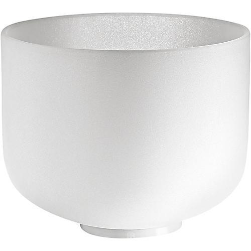 Meinl Sonic Energy Crystal Singing Bowl, Sacral Chakra