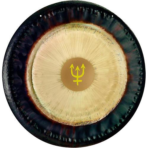 Meinl Sonic Energy Neptune Planetary Tuned Gong