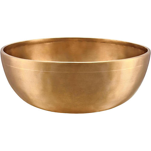 Meinl Sonic Energy Series Singing Bowl