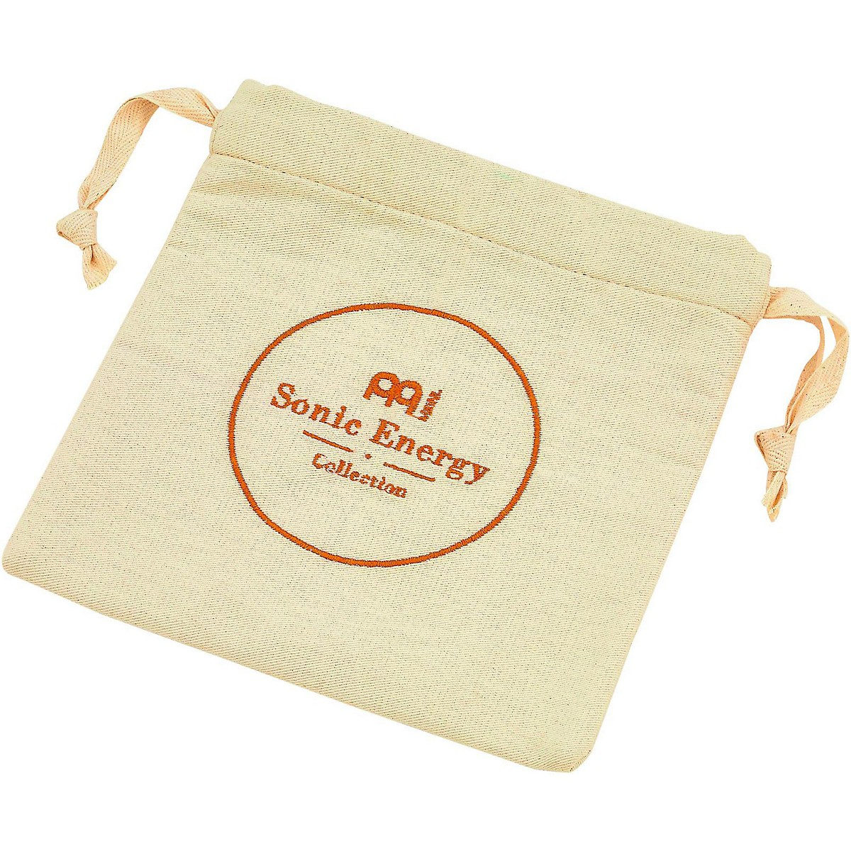 Meinl Sonic Energy Singing Bowl Cotton Bag