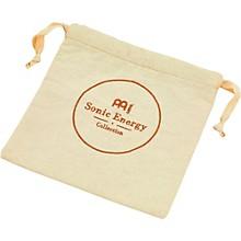 Sonic Energy Singing Bowl Cotton Bag 25 cm