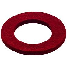 Sonic Energy Singing Bowl Felt Ring 10 cm