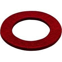 Sonic Energy Singing Bowl Felt Ring 13 cm