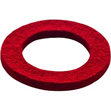 Sonic Energy Singing Bowl Felt Ring 8 cm